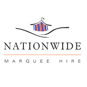 Nationwide Marquee Hire Ltd - Nelson, Lancashire BB9 0HT - 01282 617398 | ShowMeLocal.com