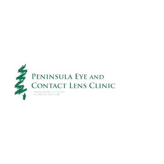 Peninsula Eye & Contact Lens Clinics - Bremerton, WA - Optometrists