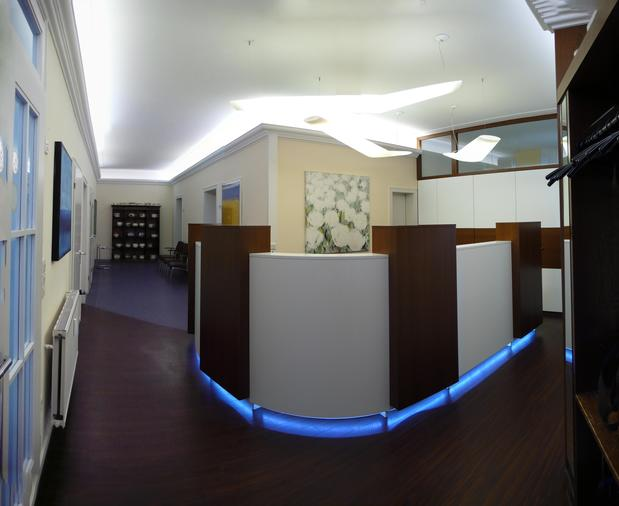 urologe fulda gute adressen ffnungszeiten. Black Bedroom Furniture Sets. Home Design Ideas
