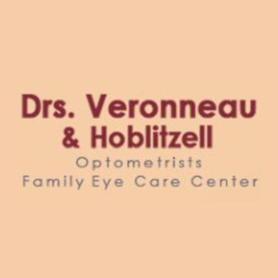 Drs. Veronneau & Hoblitzell Optometrists Family Eye Care Center - Rainelle, WV - Optometrists