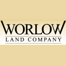 Worlow Land Company