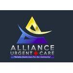 Alliance Urgent Care - Riverside, CA 92507 - (951)305-4722 | ShowMeLocal.com
