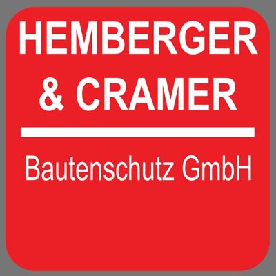 Bild zu Hemberger & Cramer Bautenschutz GmbH in Stutensee