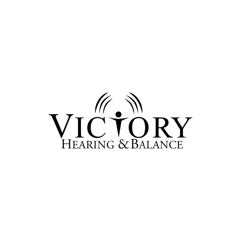 Victory Hearing & Balance