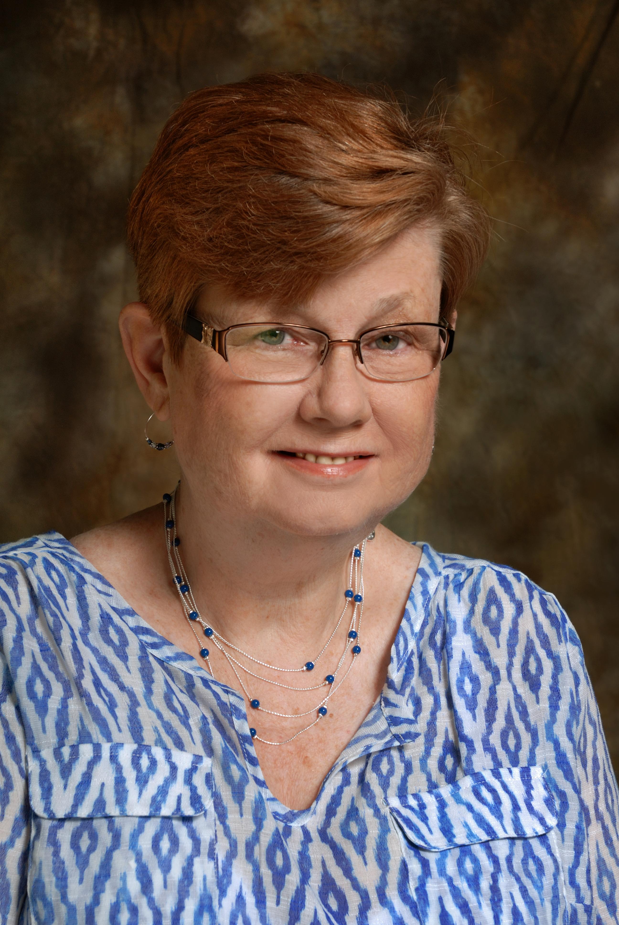 Linda Fidgeon ,Real Estate Agent