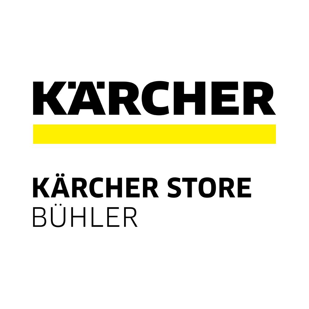 Bild zu Kärcher Store Bühler in Pforzheim