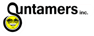 Suntamers, Inc