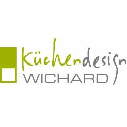 Bild zu Silke Wichard Küchen-Design Wichard in Remscheid