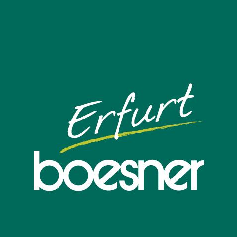 Boesner GmbH - Erfurt
