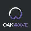 OAKwave - Raleigh, NC 27613 - (919)823-4333 | ShowMeLocal.com