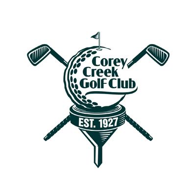 Corey Creek Golf Club - Mansfield, PA - Golf