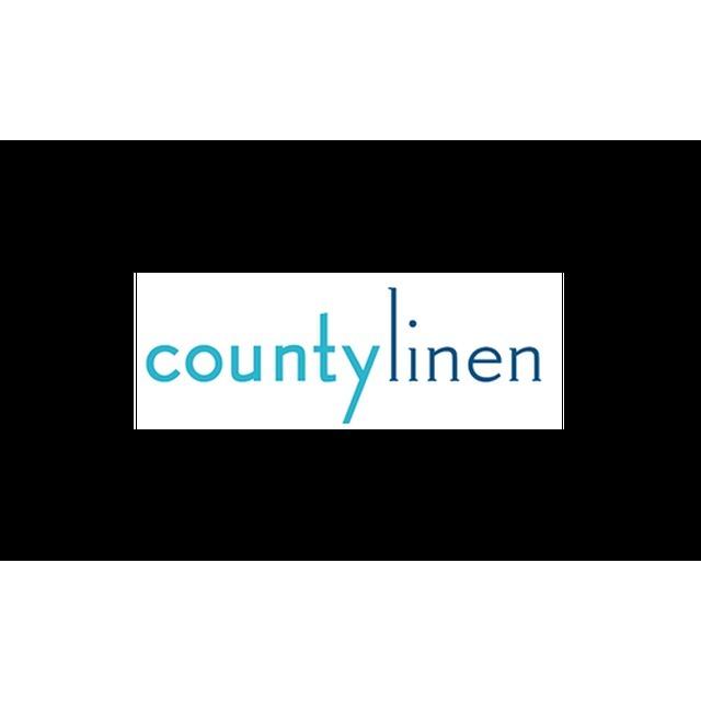 County Linen - Chelmsford, Essex CM1 3AF - 01245 352577 | ShowMeLocal.com