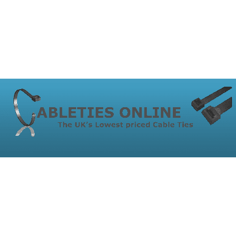 Cable Ties Online - Leeds, West Yorkshire LS27 0HG - 01132 012563 | ShowMeLocal.com