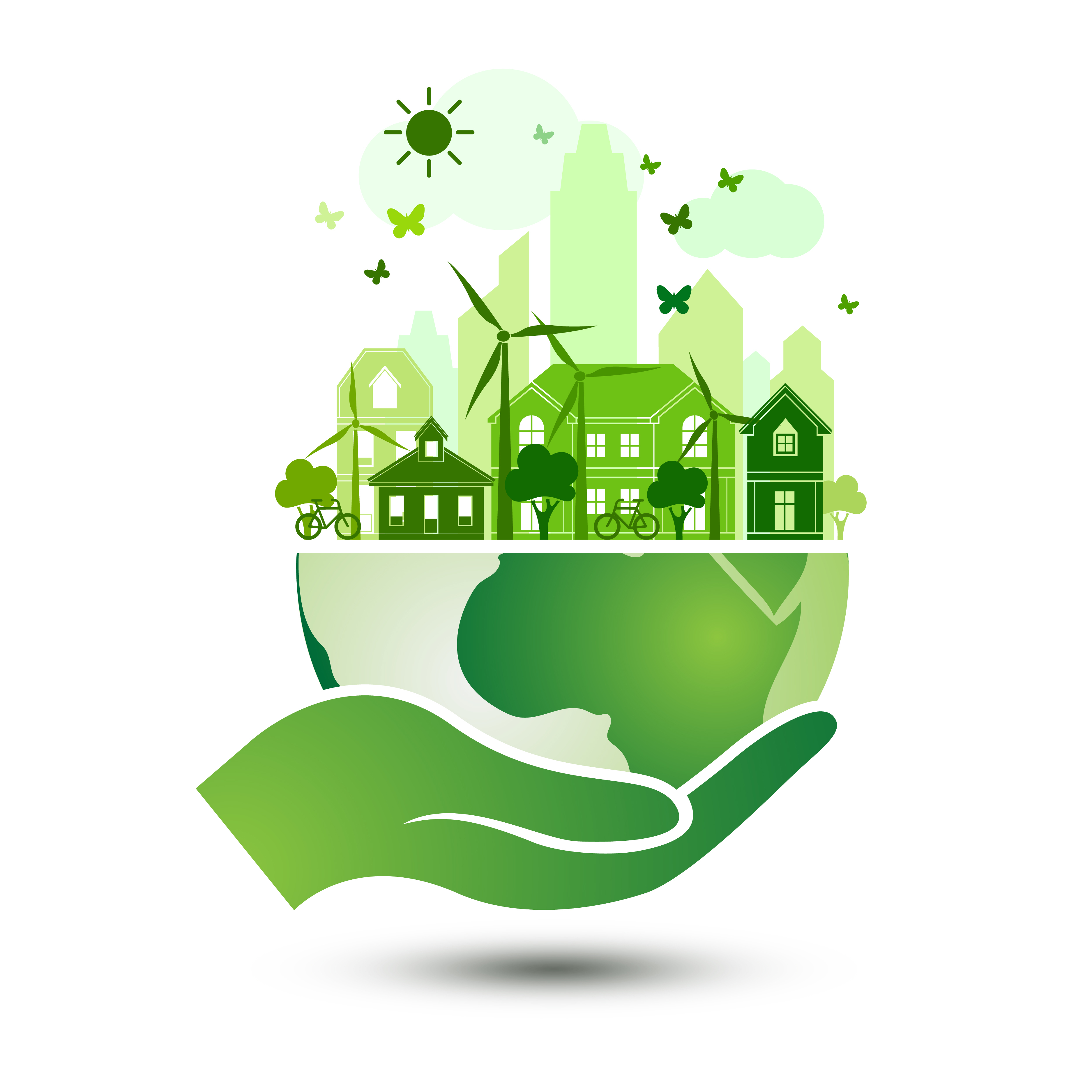 Environment Cleaning Services : Green clean services window cleaning and environmental