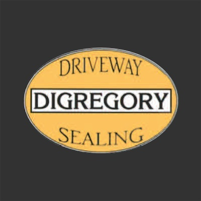 Digregory Driveway Sealing - Venetia, PA - General Contractors