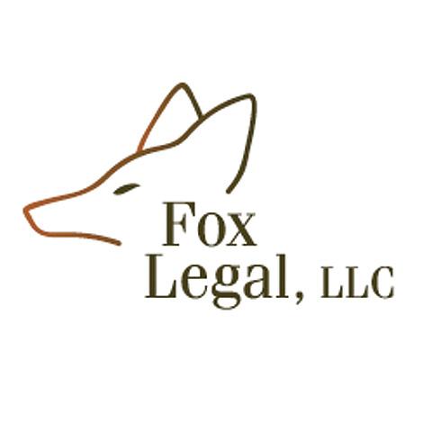 Fox Legal LLC - Decatur, GA 30030 - (404)228-5332 | ShowMeLocal.com