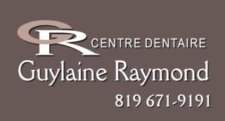 Centre Dentaire Dr Guylaine Raymond à Val-des-Monts