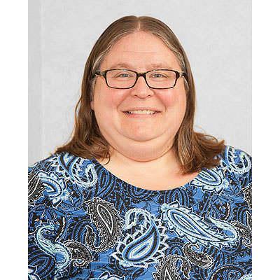 Jennifer L Wilson MD