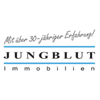 Bild zu Christian Jungblut JUNGBLUT Immobilien in Kirchheim unter Teck