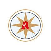 Logo der Apotheke am Sternplatz