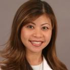 Mimi Trinh, MD