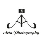 Arta Photography