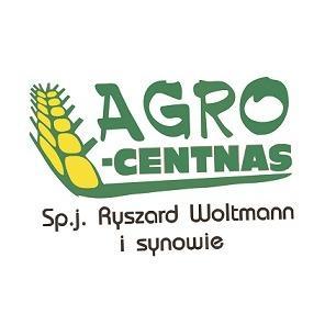 Agro-Centnas Ryszard Woltmann i Synowie Spółka Jawna