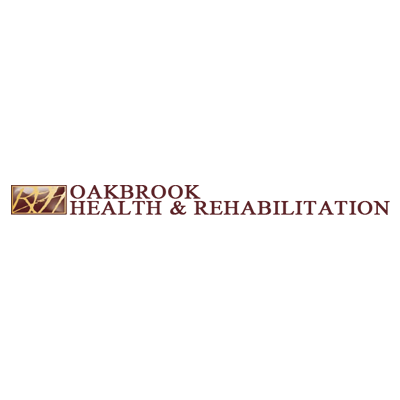 Oakbrook Health & Rehabilitation
