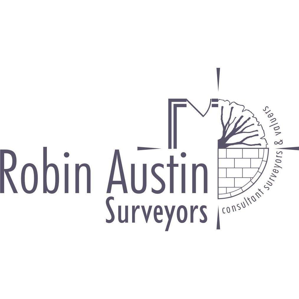 Robin Austin Surveyors Ltd - Romsey, Hampshire SO51 6AP - 01794 367013   ShowMeLocal.com