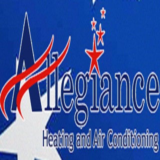 Allegiance Heating & Air Conditioning, Llc