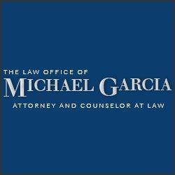 The Law Office of Michael Garcia