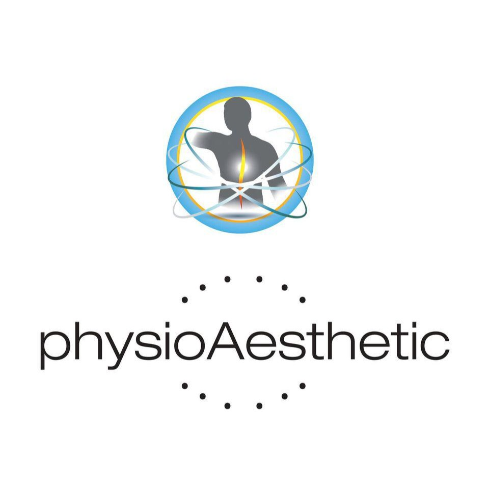Bild zu physioAesthetic GmbH - Beauty and more in Ludwigsburg in Württemberg