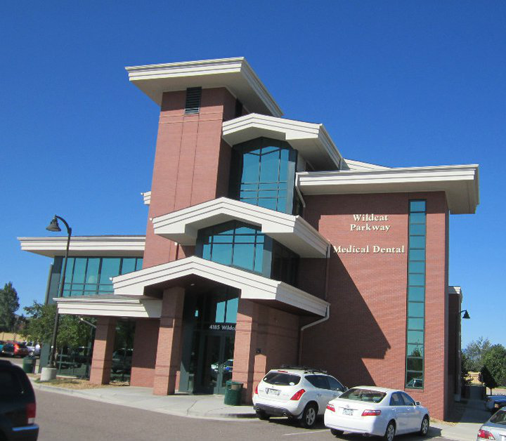 Redfearn Family Dental In Highlands Ranch, CO 80126