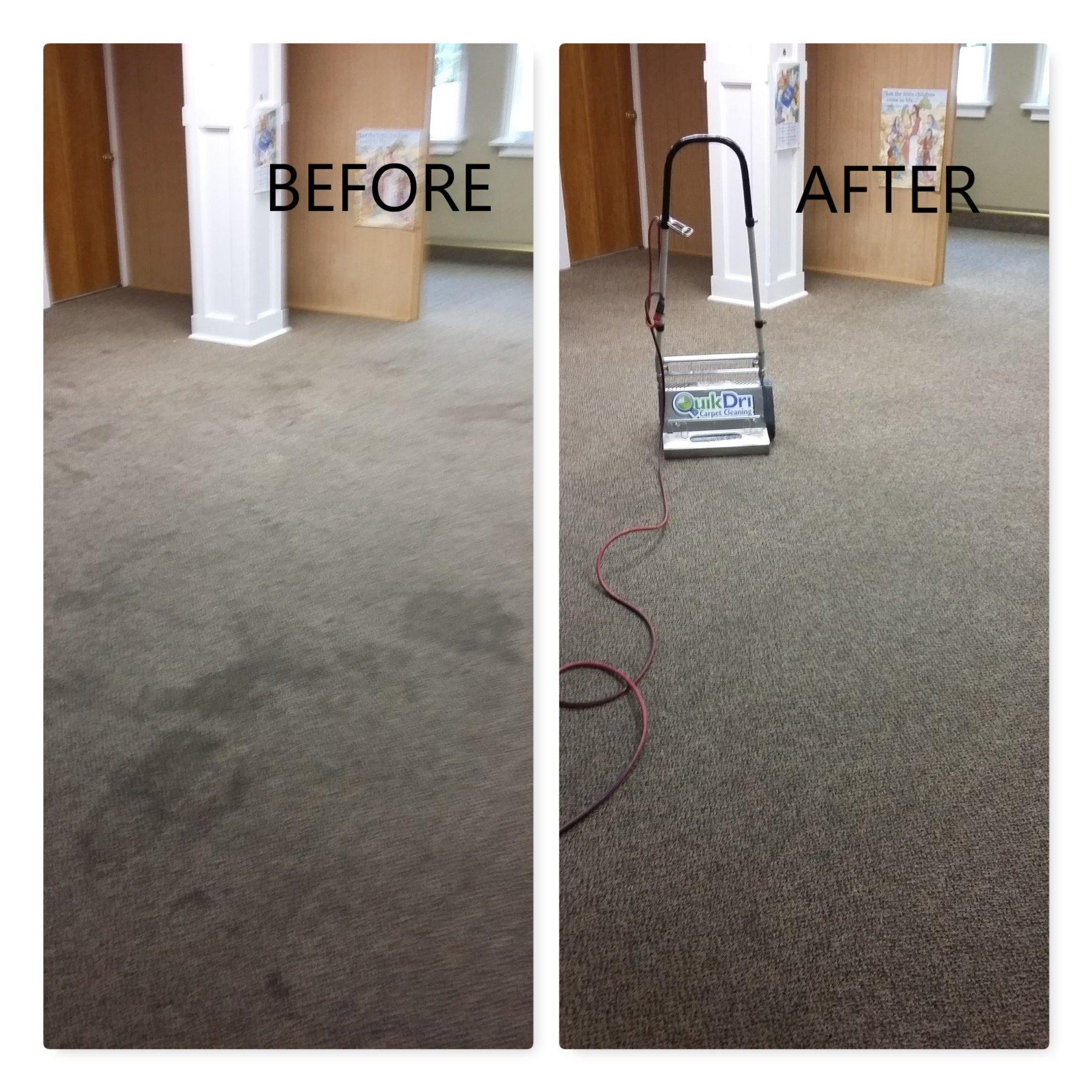 Cheap Carpet Cleaning Killeen Tx Nice Houzz