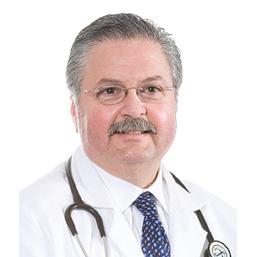 Dr Sheldon T Warman MD