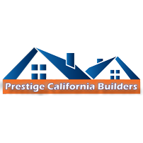 Prestige California Builders - Lake Balboa, CA - General Contractors