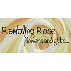 Rambling Rose Flowers and Gifts