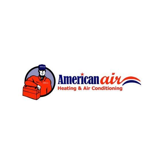 American Air Heating & Air Conditioning - Windsor, CO 80550 - (970)686-6086 | ShowMeLocal.com