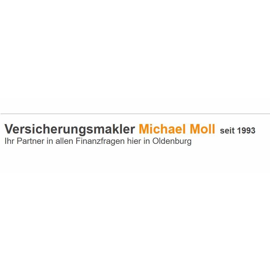 Bremen Versicherungsmakler Michael Moll - Büro Oldenburg