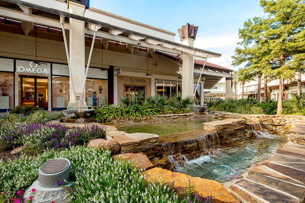 The Shops At La Cantera Coupons Near Me In San Antonio Tx