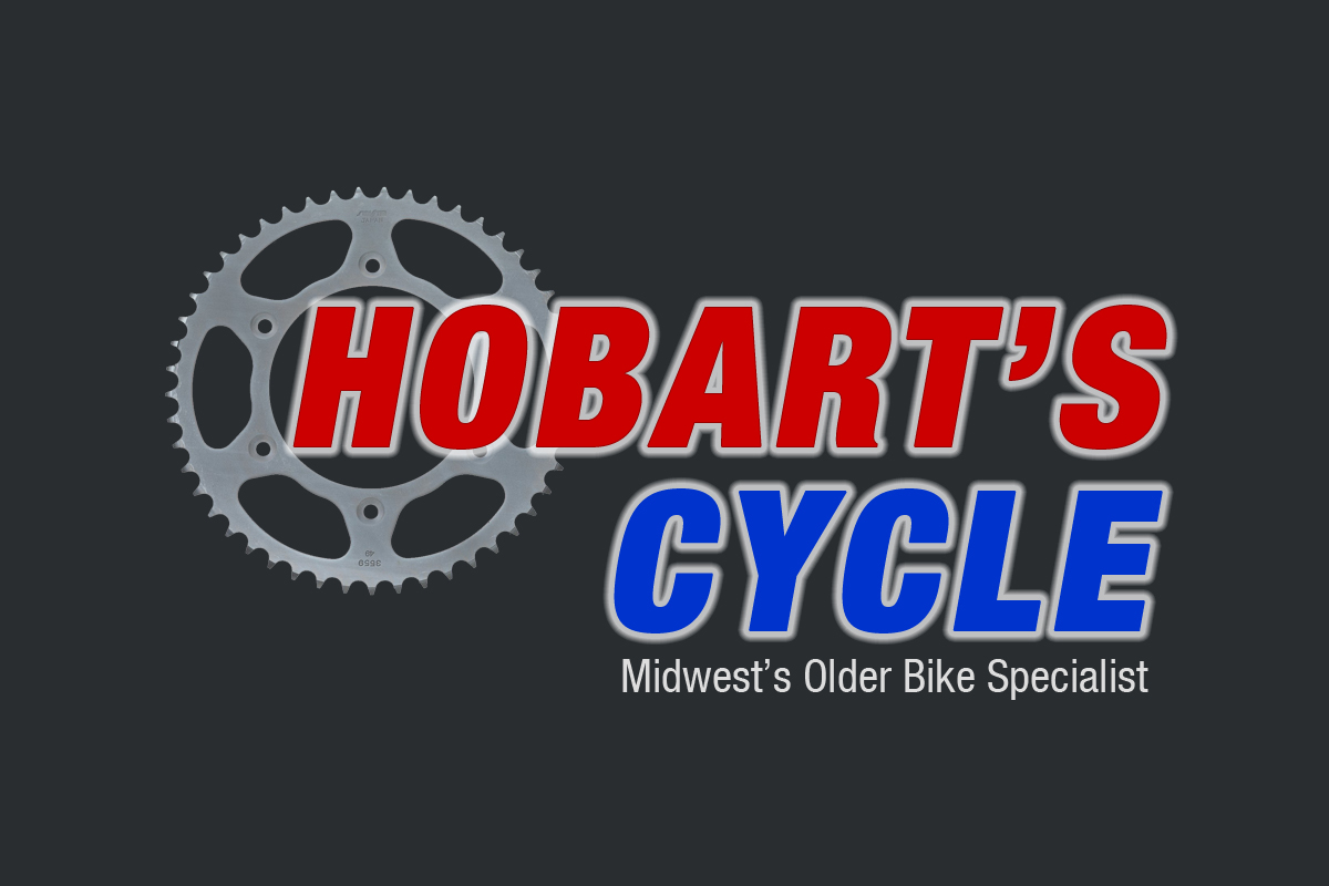 Motorcycle Dealerships Near Me >> Hobart's Cycle Coupons near me in Rock Island | 8coupons