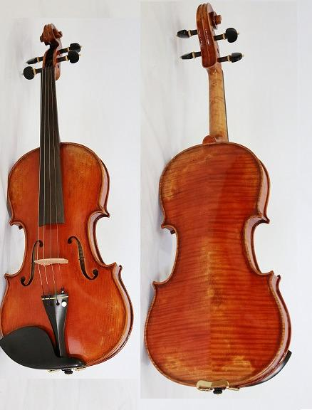katy violin shop coupons near me in katy tx 77450 8coupons. Black Bedroom Furniture Sets. Home Design Ideas