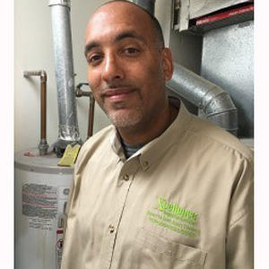 Xcellence Inspection Services info@xcellence.us (708) 329-8625 xcellenceinspectionservices.com