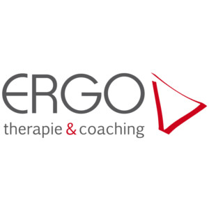 ERGOtherapie & Coaching Stefanie Feimer & Heike Pfisterer