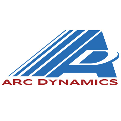 Arc Dynamics