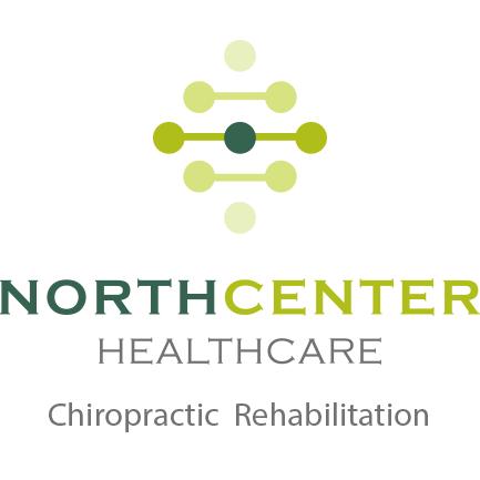 Northcenter Healthcare - Chicago, IL 60618 - (773)296-2766 | ShowMeLocal.com
