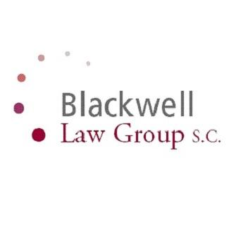 Blackwell Law Group - Milwaukee, WI 53217 - (414)964-1900 | ShowMeLocal.com