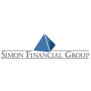 Simon Finacial Group | Financial Advisor in Iselin,New Jersey