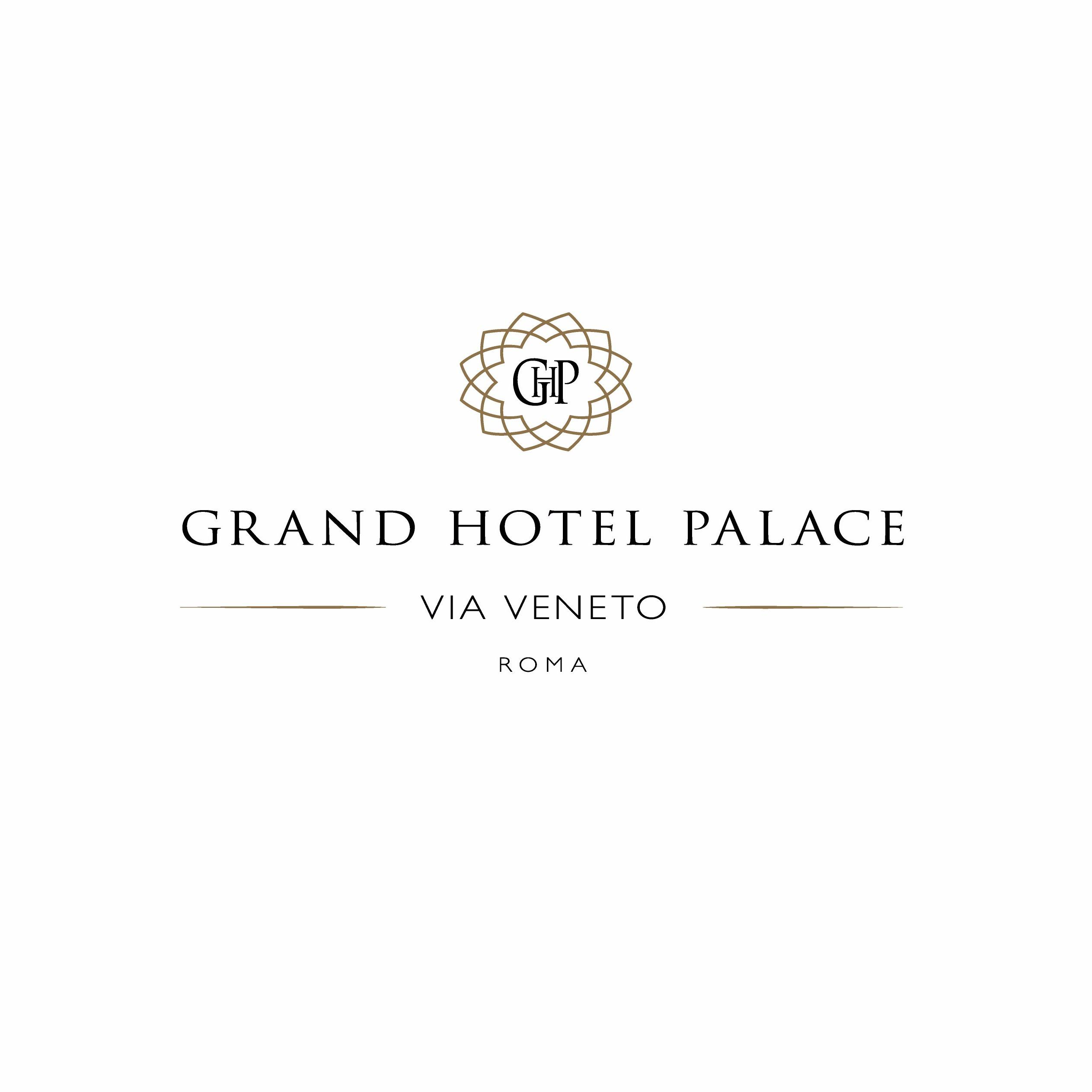 Grand Hotel Palace Rome - Alberghi Roma