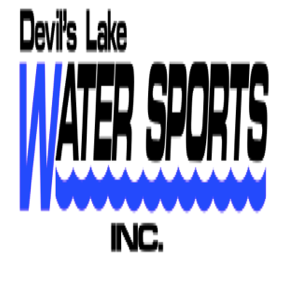 Devil's Lake Water Sports - Manitou Beach, MI - Boat Dealers & Builders